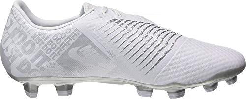 Nike Phantom Venom Academy FG voetbalschoenen unisex volwassenen