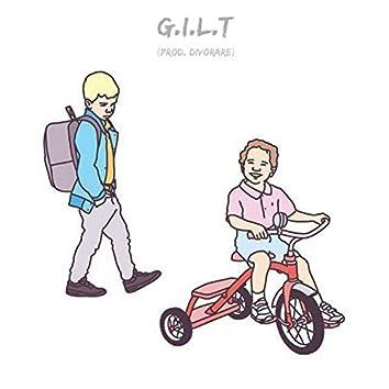 G.I.L.T