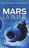 Mars la bleue - Pocket - 11/09/2003