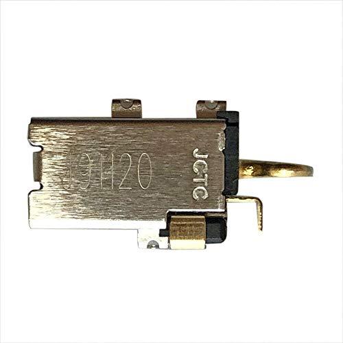 Lenovo Ideapad 120S 14Iap