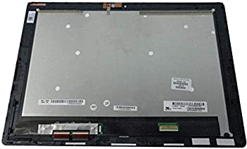 12  FHD 1920x1280 LCD Replacement Display IPS LED Touch Screen with PCB Board Assembly 830345-001 fit HP Spectre X2 12-A001CY 12-A001DS 12-A001DX 12-A002DX 12-A008NR 12-A009NR