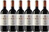 Marqués de Murrieta Tinto Reserva 2014. Caja Cartón 6 botellas 0,75L