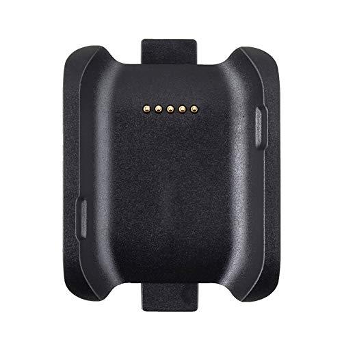 prettygood7Ladegerät Dock Ladeschale Smart Uhr für Samsung Galaxy Gear sm-v700Kabel Ständer Laden Halterung
