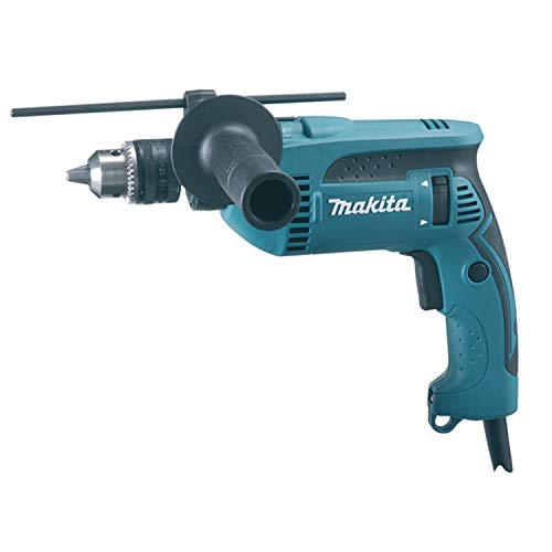 Makita HP1640 13 mm 240 V Percussion Drill