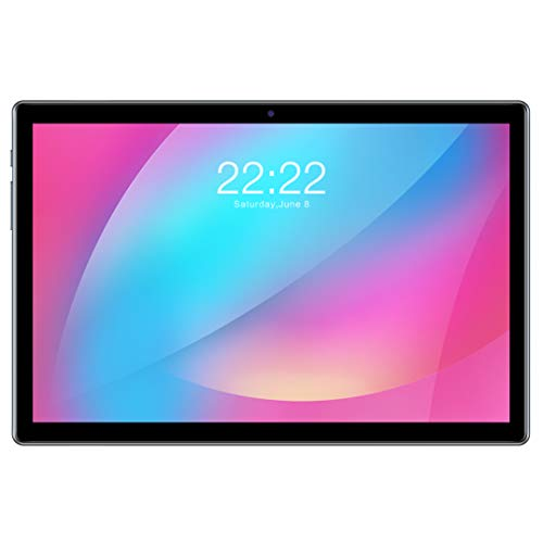 -25€ TECLAST P20 Tablet 10.1 Android 10.0 con 4G Call, Octa-Core 1.6 GHz, 2GB + 32GB🎁CODICE PROMO ---->