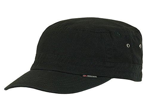 Göttmann -  Cappellino da baseball  - Uomo