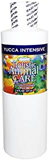 Azmira Holistic Animal Care Yucca Intensive(8oz)
