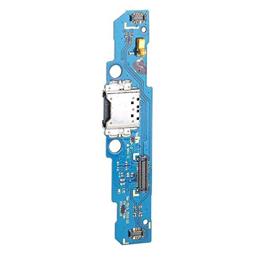 Yuyanshop USB Charger Dock Flex Cable Board Replacement, USB Port Flex Cable for Samsung Tab A 10.1' 2019 T510 T515 Phone Charging Interface