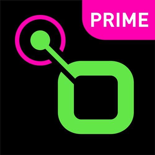 radio.de PRIME