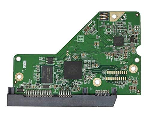 WD30PURX, WD PCB 2060-771945-001, Leiterplatte (PCB)