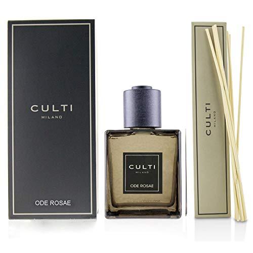 Culti - Decor Classic - Raumduft Diffuser 500 ml - Duft Oderosae