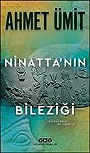 """Ninatta'nın Bileziği: """"Savaşa Karşı Bir Haykırış"""""""