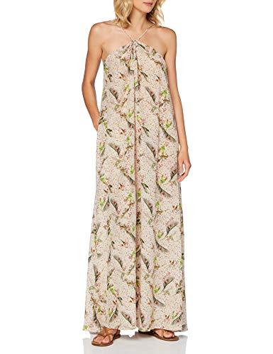 Cacharel Terrazo Sicilien Vestido para Mujer