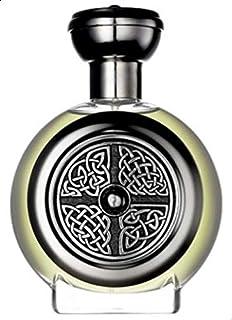 Explorer by Boadicea the Victorious for Unisex - Eau de Parfum, 50ml