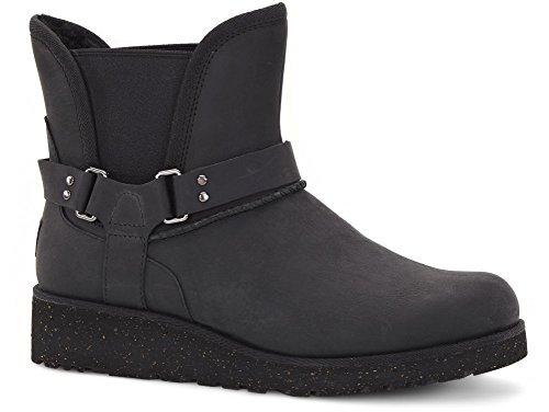 UGG® Glen Femme Boots Noir