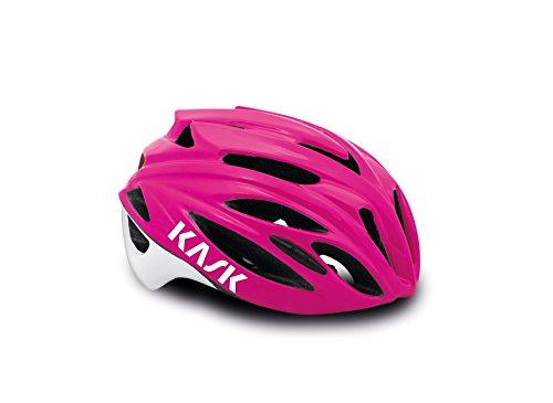 Kask Rapido Casco de ciclismo de carretera