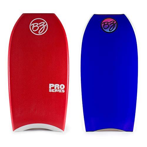 BZ Pro Bodyboard