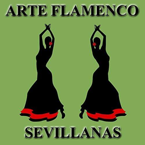 Agrupación Flamenca Feria del Rocío