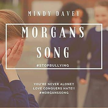 Morgan's Song