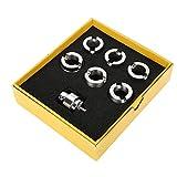 裏蓋オープナー 裏蓋開け 電池交換 ケースオープナーダイォッチバックケースオープナー ウォッチオープナー 5538ウォッチバックケースオープナー 裏蓋オープナー 腕時計工具 時計修理