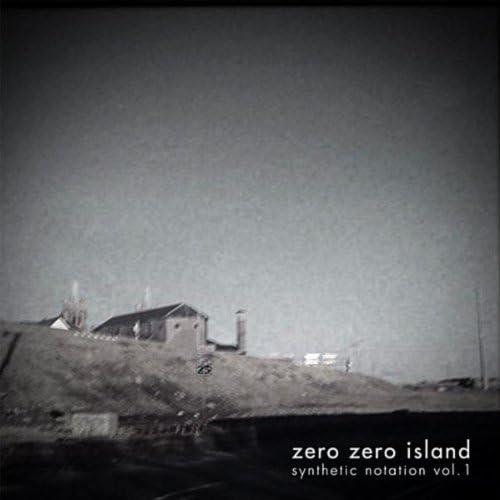 Zero Zero Island