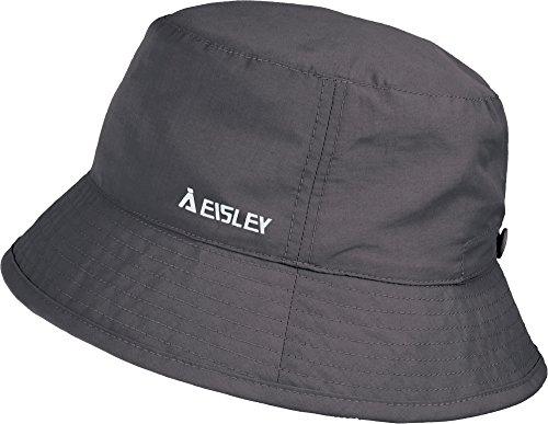 Eisley Pocket Hut, grau/Oliv, M
