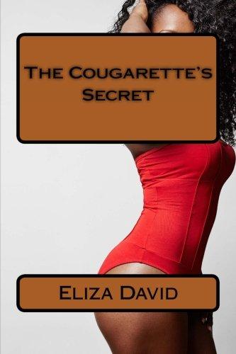 Download The Cougarette's Secret 151861504X