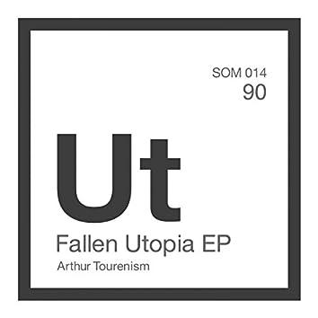 Fallen Utopia EP