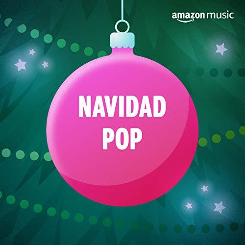 Navidad Pop