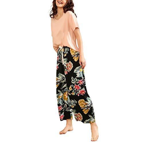 Conjunto 2 Piezas Mujer Vestir  marca SAPJON