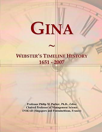Amazon com: Gina Philips: Books