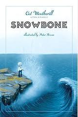 Snowbone Kindle Edition