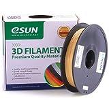 esun 3d impresora filamento PVA 3,00mm 500g Natural
