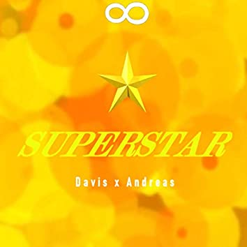 Superstar (feat. Andreas)