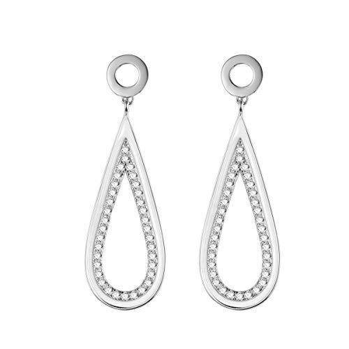 orecchini Donna - regalo perfetto Argento Sterling 925/1000
