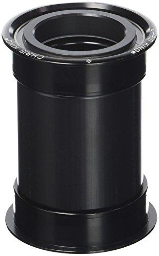 Chris King Press Fit Boitier de pédalier 30 mm