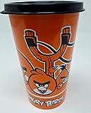 Tupperware Vaso con tapa para beber con pajita para niños y niñas, verano, 330 ml
