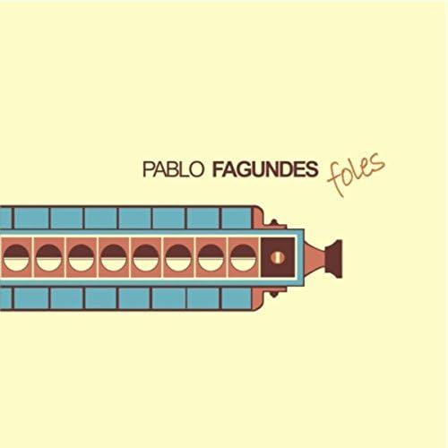Pablo Fagundes