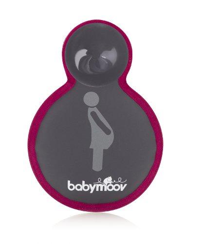 Babymoov Bébé à Bord