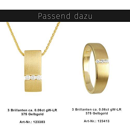 Diamond Line 123321