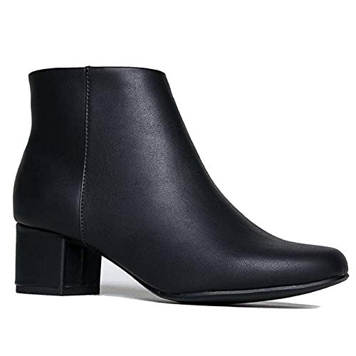 Best j adams black shoes