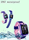 Zoom IMG-2 smartwatch per bambini ip67 impermeabile