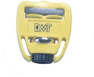 DMT WSBD Burr Doctor Snow Sport Edger by Diamond Machine Technology (DMT)