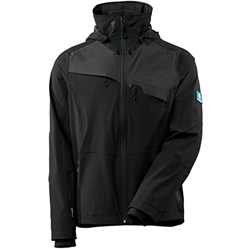 Mascot 17001-411-3309-L Waterdichte geavanceerde jas