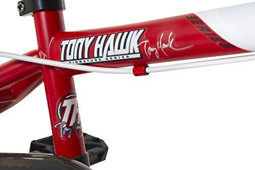 41UMhYUNy2L 20 Best BMX Bikes [2020]