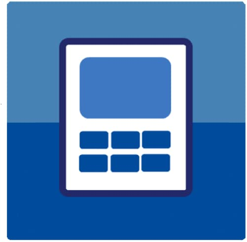 Conversion Calculator product image