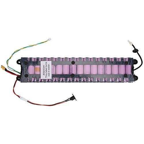 Alomejor1 36V 7800mAh Elektro-Scooter Batterie Scooter Lithium Batterie Ersatz Akku für M365 Elektroroller