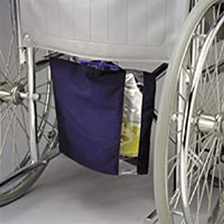 privacy cover catheter bag cover