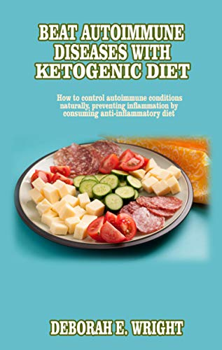 keto diet and autoimmune disease