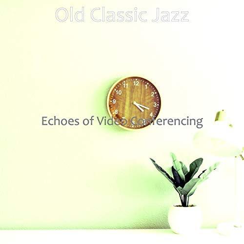 Old Classic Jazz